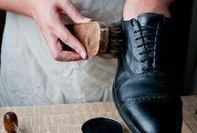tips για παπουτσια