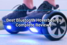 Best Budget and Cheap Hoverboards