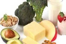Ayuda contra osteoporosis