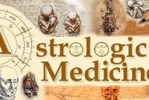 GREAT ASTROLOGERS / ASTROLOGY THROUGHOUT THE AGES