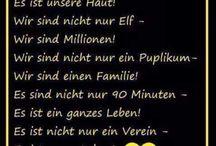 BVB *Marco Reus*