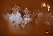 Baptism photography / Baptism photography. Botez