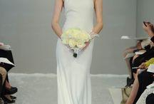 Bridal Fashion Week Fall 2015