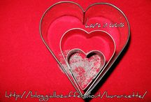 San Valentino-Valentine's Day