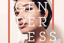 genderskála projekt