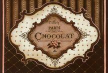Chocolat!!!!!