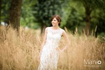 Wedding photography in London Zoo / A few #wedding pictures from fabulous traditional English wedding in #LondonZoo.