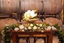 Florida Wedding Venues