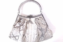handbags-to-die-for