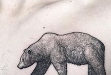 Tattoo 4 me
