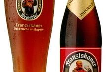 Beer Bier Cerveza Birra Bière Öl Cerveja