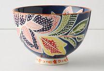 Ceramica / by Mar Saints