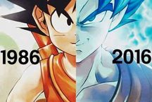 dragon Ball Pictures