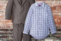 Zulily Boys Clothes