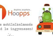 HOOPPS