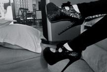 My Style / by Kaytlin Spriggs