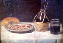 Pittura 1600-1700
