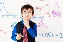 Άρθρα για την εκπαίδευση