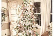 Christmas dekorations