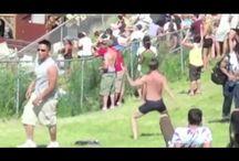 Great YT videos