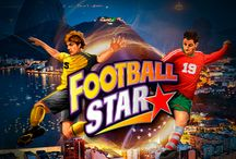 zzz Free Slots - Football