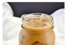 Coffee / for coffee lovers
