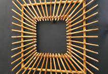 bambu artesanias