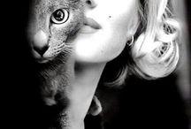Marilyn Monroe ..