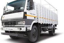 truck service providers in odisha