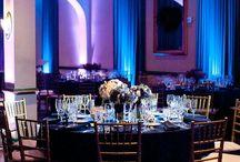 Павлиновая свадьба