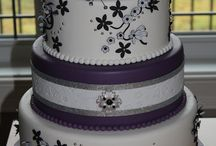 Best Wedding Cakes / Best Wedding Cakes
