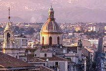 Sicilia trip