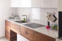 my kitchen set