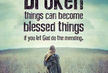 faith qoutes