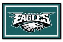 NFL - Philadelphia Eagles Tailgating Gear and Fan Cave Accessories / Find the Latest Philadelphia Eagles Tailgating Gear and Man Cave Accessories licensed by the NFL