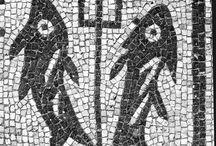 piccoli mosaici