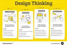 DesignWeek@school
