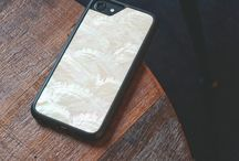Mous Shells /   We are very excited to have released the Mous limitless case made out of real shells.Keep your phone safe in ultimate style. --> https://www.mous.co/cases/iphone/7/shell