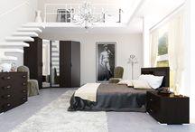 Home - mezzanine