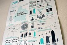 · infographics / infografías ·