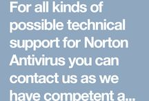 Antivirus Support / We provide technical support for antivirus Security's solutions like Norton, Avg, McAfee etc and also malware removal. Visit at - http://www.psupportnumber.com