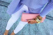 > Fashion Inspiration