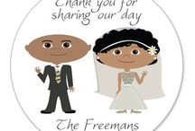 I Thee Wed / All things wedding!  I loved planning my wedding (married 9/1/2012) & love the ideas below as well.