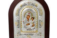 Orthodox Icons / http://www.gofas.com.gr/el/brands/%CE%B5%CE%B9%CE%BA%CF%8C%CE%BD%CE%B5%CF%82.html