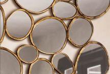 Interior: Fabric & Wallpaper / .