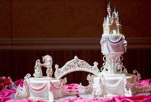 torta de novios