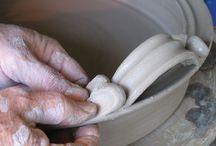 manici ceramica