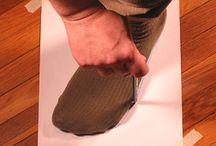 shoes sizing