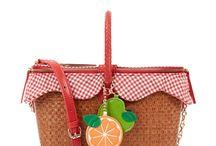 novelty handbags I want in my life