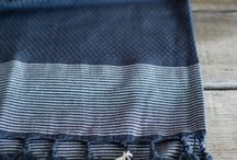 textil/struktury